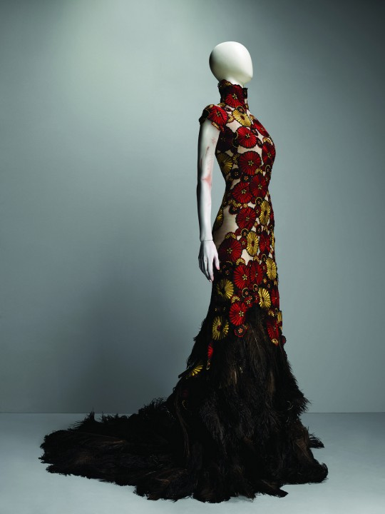 alexander-mcqueen-savage-beauty-chicquero6