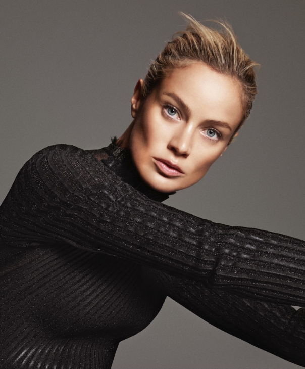 carolyn-murphy-by-paola-kudacki-for-porter-magazine-5-winter-2014-8