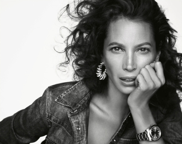 christy-turlington-by-inez-van-lamsweerde-vinoodh-matadin-for-porter-magazine-5-winter-2014-2