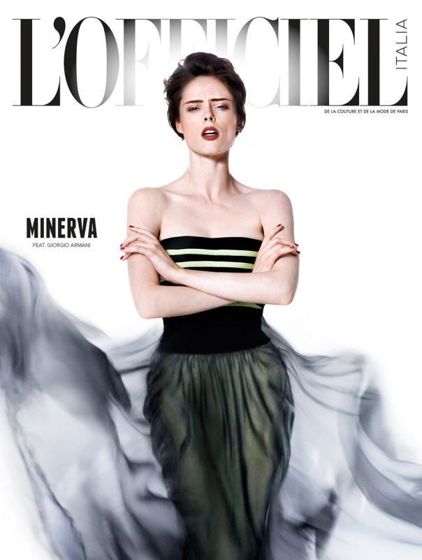 coco-rocha-by-kristian-schuller-for-lofficiel-italia-september-2014-15