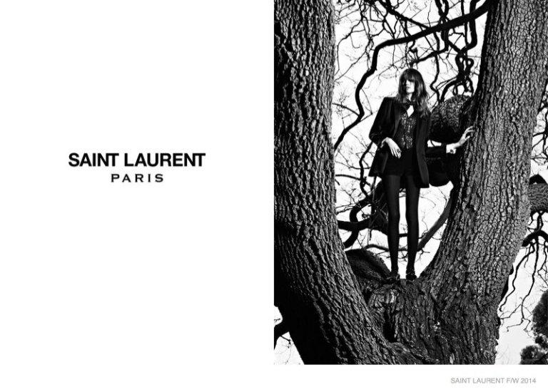grace-hartzel-saint-laurent-ad-campaign-2014-01