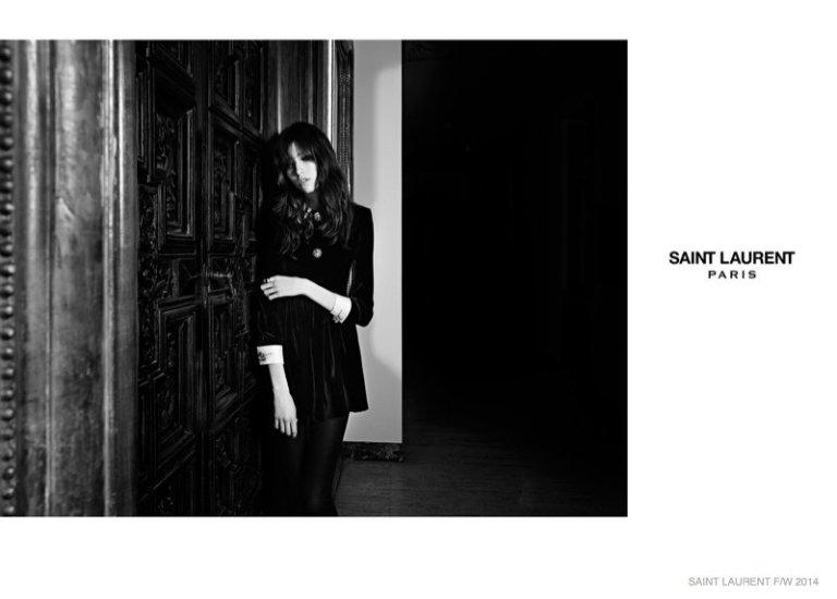 grace-hartzel-saint-laurent-ad-campaign-2014-03