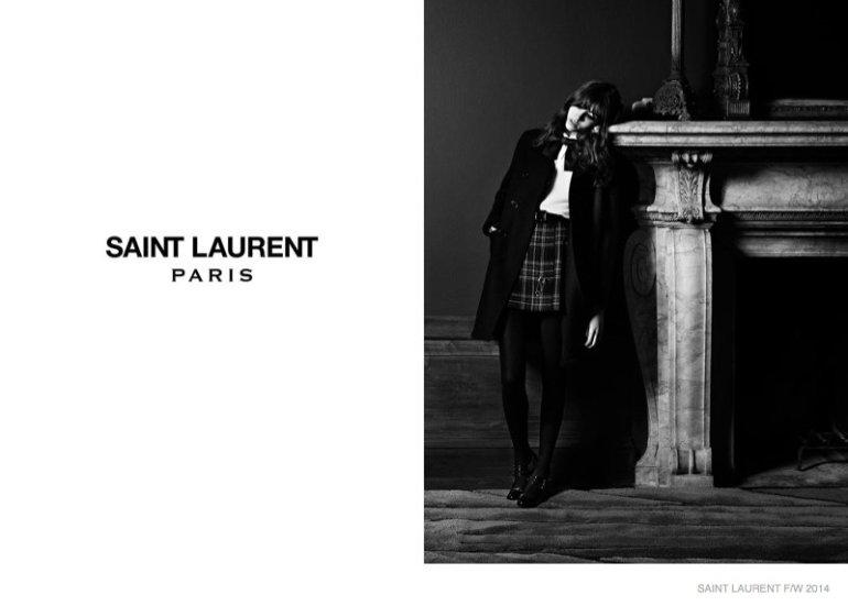 grace-hartzel-saint-laurent-ad-campaign-2014-04