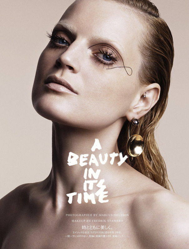 guinevere-van-seenus-by-marcus-ohlsson-for-vogue-japan-december-2014