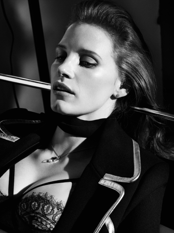 jessica-chastain-by-craig-mcdean-for-interview-magazine-october-2014-1