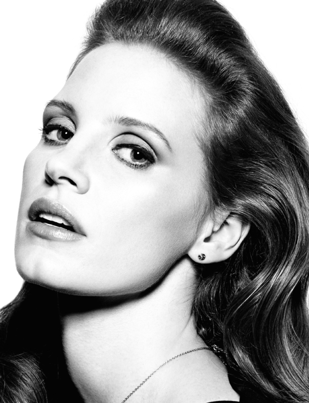 jessica-chastain-by-craig-mcdean-for-interview-magazine-october-2014-2