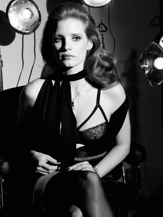 jessica-chastain-by-craig-mcdean-for-interview-magazine-october-2014-3