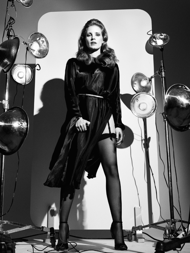 jessica-chastain-by-craig-mcdean-for-interview-magazine-october-2014-7