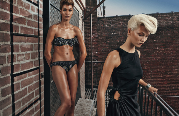 joan-smalls-karlie-kloss-by-steven-klein-for-w-magazine-november-2014-10