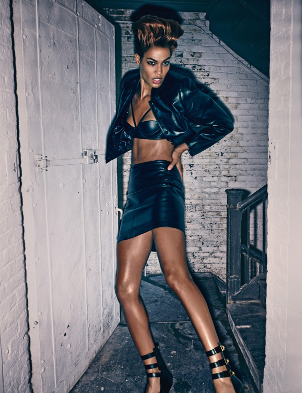 joan-smalls-karlie-kloss-by-steven-klein-for-w-magazine-november-2014-7