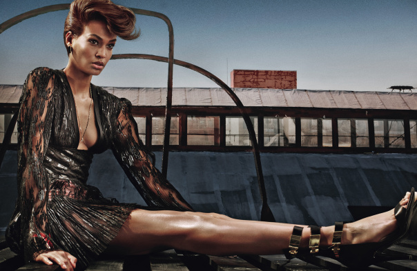 joan-smalls-karlie-kloss-by-steven-klein-for-w-magazine-november-2014-9