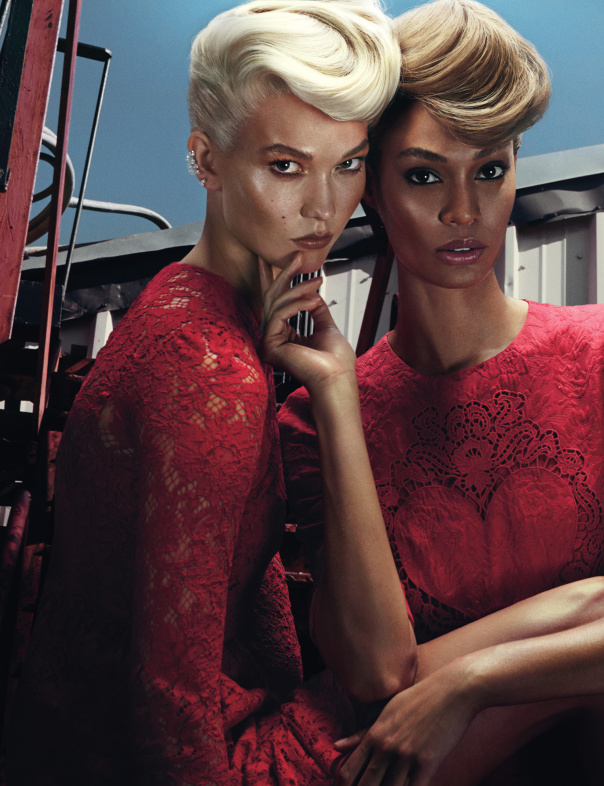 joan-smalls-karlie-kloss-by-steven-klein-for-w-magazine-november-2014
