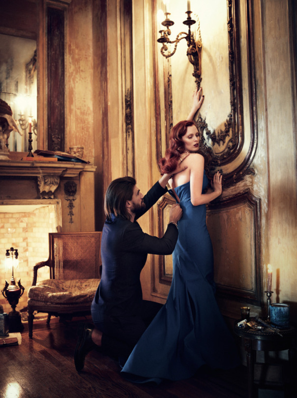 karen-elson-by-alexi-lubomirski-for-vogue-mexico-october-2014-1