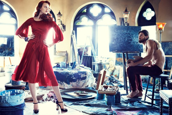 karen-elson-by-alexi-lubomirski-for-vogue-mexico-october-2014-10