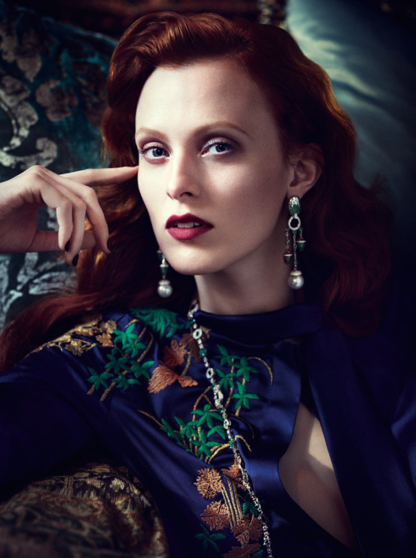 karen-elson-by-alexi-lubomirski-for-vogue-mexico-october-2014-2