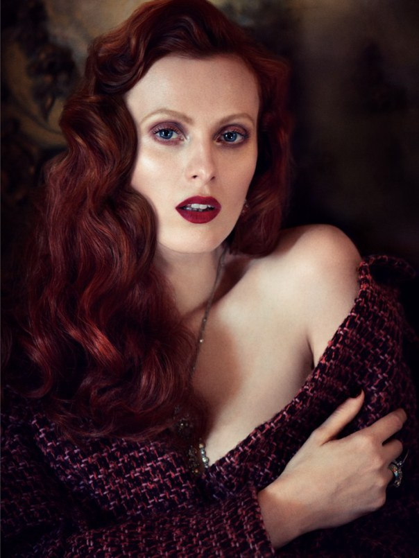karen-elson-by-alexi-lubomirski-for-vogue-mexico-october-2014-5