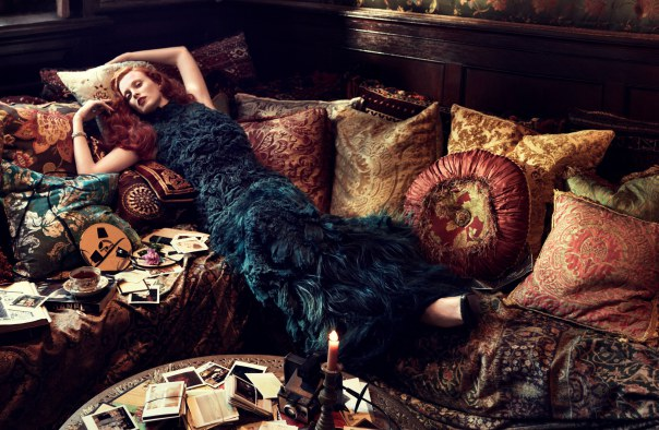 karen-elson-by-alexi-lubomirski-for-vogue-mexico-october-2014-6