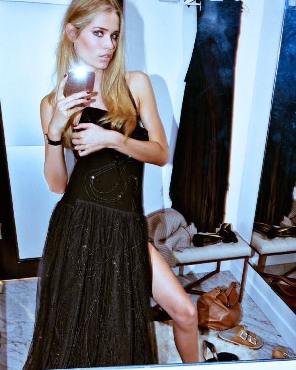 kirstin-liljegren-by-sebastian-mader-for-interview-magazine-october-2014-3