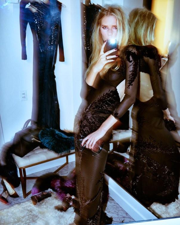 kirstin-liljegren-by-sebastian-mader-for-interview-magazine-october-2014-4