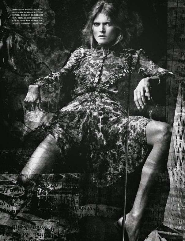 malgosia-bela-by-craig-mcdean-for-vogue-italia-october-2014-12