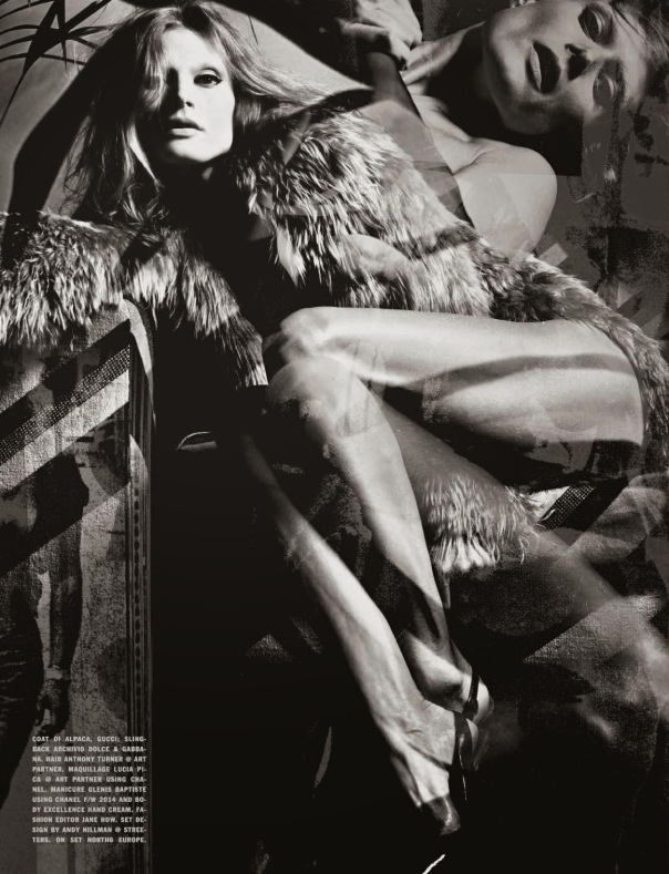 malgosia-bela-by-craig-mcdean-for-vogue-italia-october-2014-13