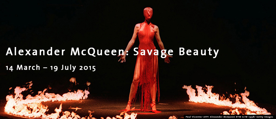 mcqueen_launch_banner_with_title