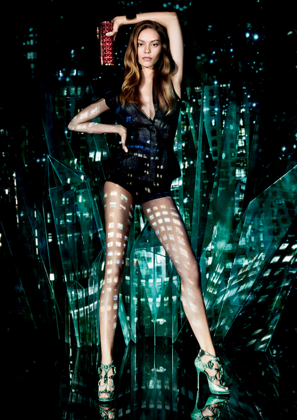 ondria-hardin-by-matt-collishaw-for-jimmy-choo-cruise-2015-1