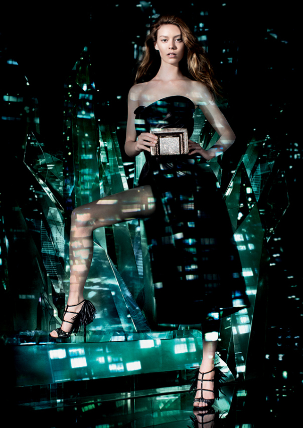 ondria-hardin-by-matt-collishaw-for-jimmy-choo-cruise-2015-2