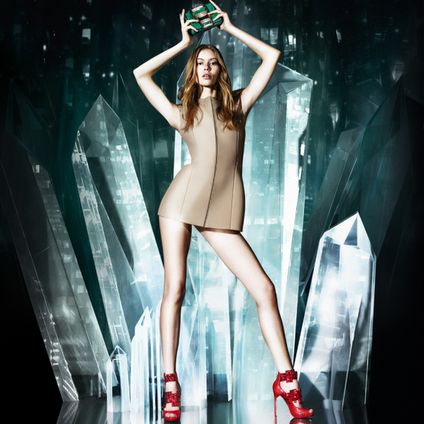 ondria-hardin-by-matt-collishaw-for-jimmy-choo-cruise-2015-7