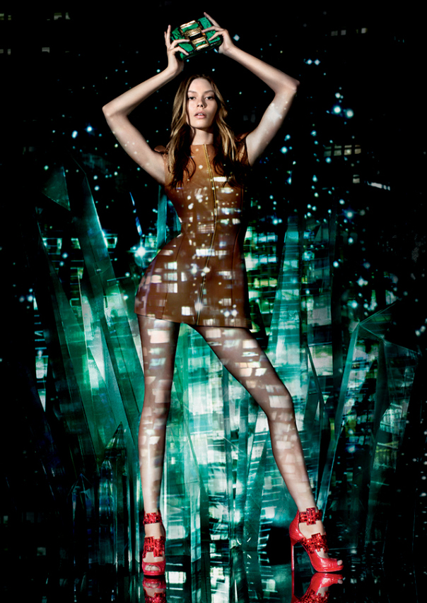 ondria-hardin-by-matt-collishaw-for-jimmy-choo-cruise-2015