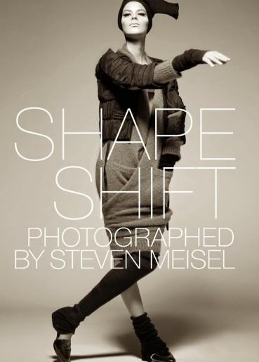 Vogue-italia-outubro-2014-Shape-Shift-por-steven-meisel-121-369x515