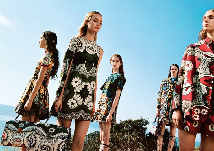 clementine-deraedt-grace-simmons-hedvig-palm-maartje-verhoef-vanessa-moody-by-michal-pudelka-for-valentino-spring-summer-2015-14