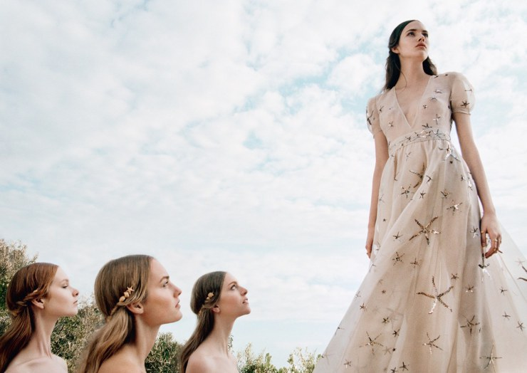 clementine-deraedt-grace-simmons-hedvig-palm-maartje-verhoef-vanessa-moody-by-michal-pudelka-for-valentino-spring-summer-2015-9