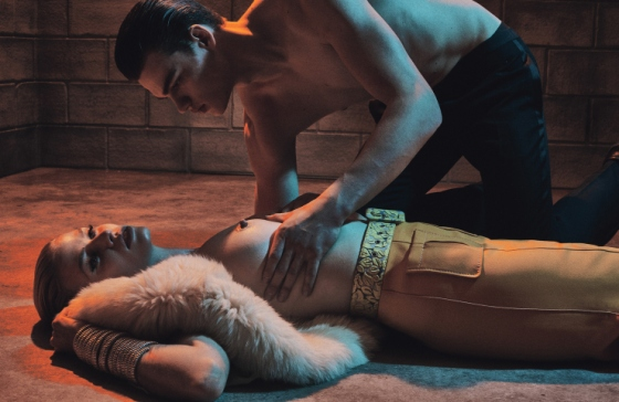 bryce-thompson-filip-hrivnak-lara-stone-by-steven-klein-for-w-magazine-march-2015-1