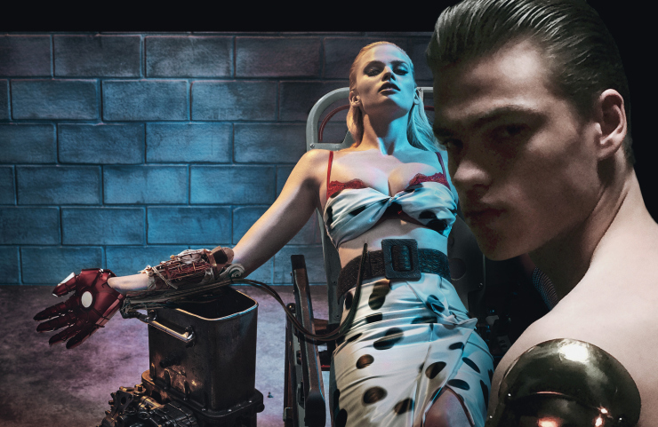 bryce-thompson-filip-hrivnak-lara-stone-by-steven-klein-for-w-magazine-march-2015-3