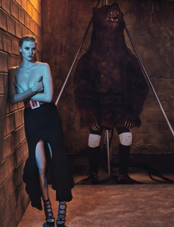 bryce-thompson-filip-hrivnak-lara-stone-by-steven-klein-for-w-magazine-march-2015-4