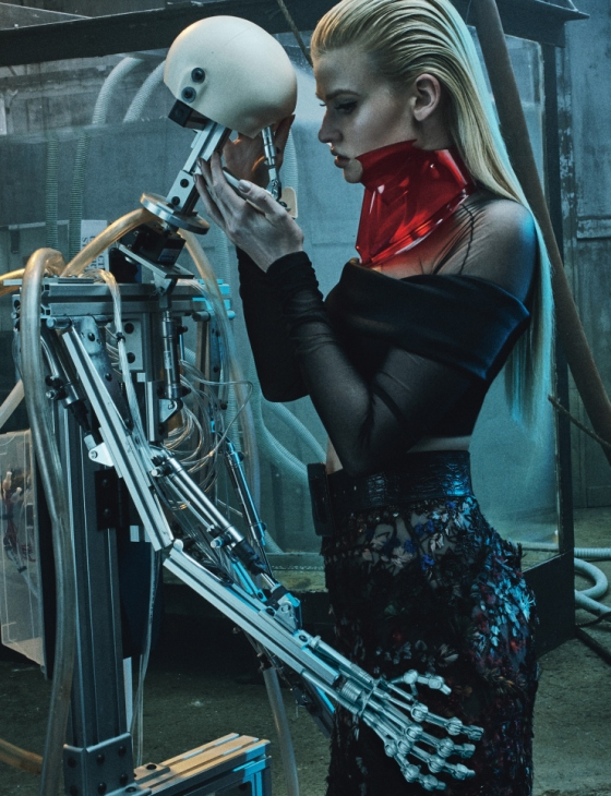 bryce-thompson-filip-hrivnak-lara-stone-by-steven-klein-for-w-magazine-march-2015-8