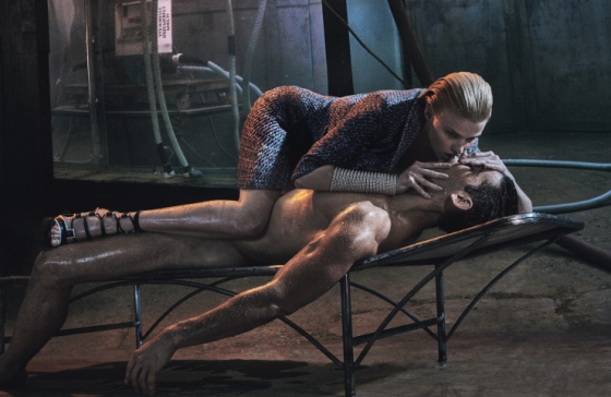 bryce-thompson-filip-hrivnak-lara-stone-by-steven-klein-for-w-magazine-march-2015-9