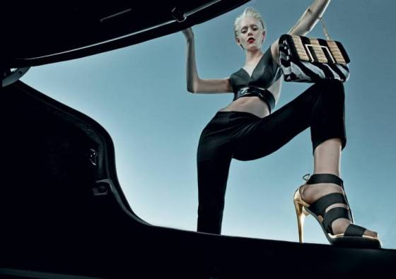 ondria-hardin-by-steven-klein-for-jimmy-choo-spring-summer-2015-1