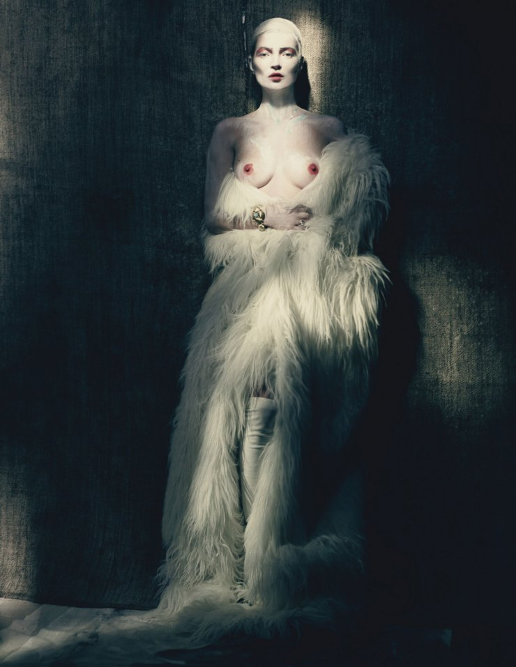 kate-moss-by-paolo-roversi-for-w-magazine-april-2015-6