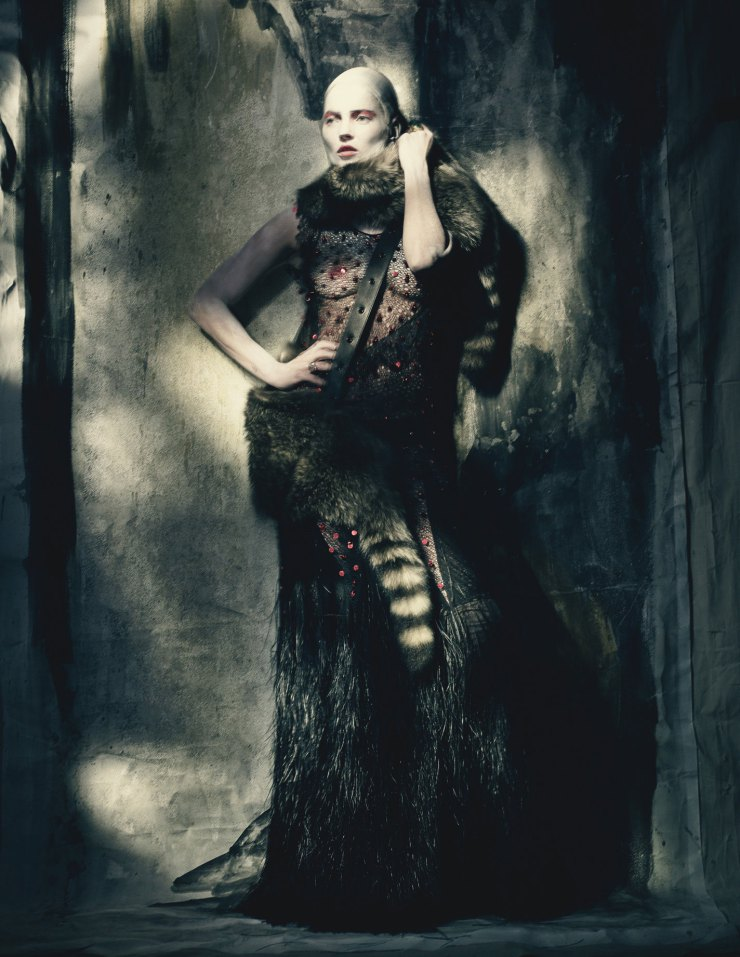 kate-moss-by-paolo-roversi-for-w-magazine-april-2015-7