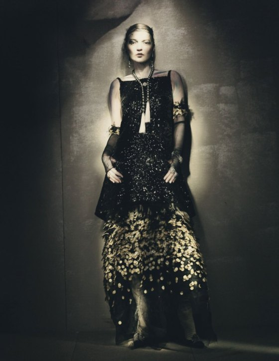kate-moss-by-paolo-roversi-for-w-magazine-april-2015-8