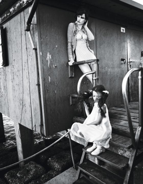 saskia-de-brauw-by-paolo-roversi-for-w-magazine-march-2015-2
