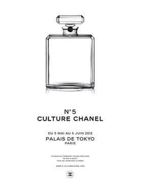 chanel-no.5-exhibition-in-paris_GB