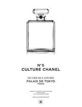 chanel-no.5-exhibition-in-paris_GB