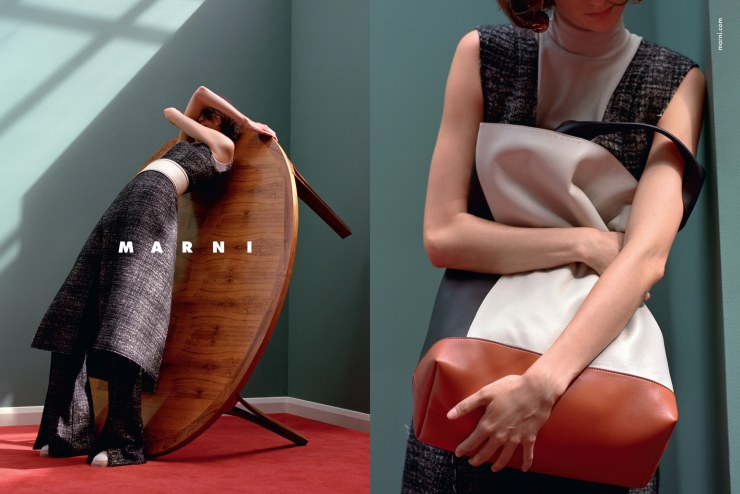 marte-mei-van-haaster-by-jackie-nickerson-for-marni-fall-winter-2015-2016-8