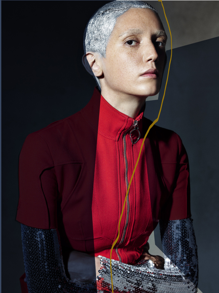 rita-saunders-by-lc3a9a-nielsen-for-dansk-magazine-fall-winter-2015