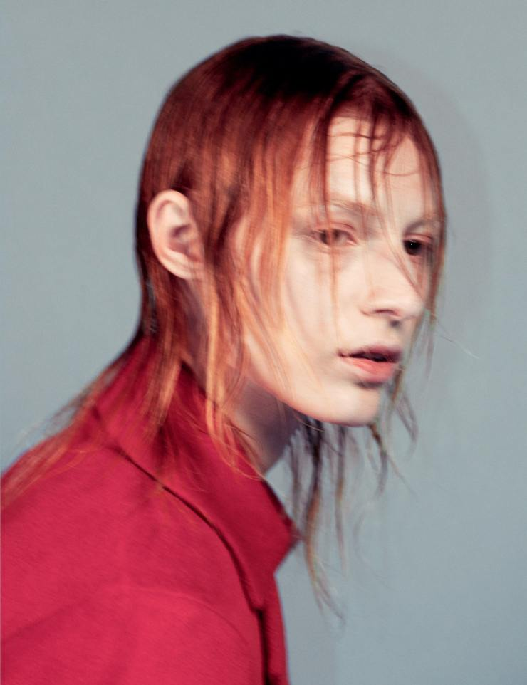 YOHJI-YAMAMOTO-david-sims-for-love-magazine-14-fall-winter-2015-17