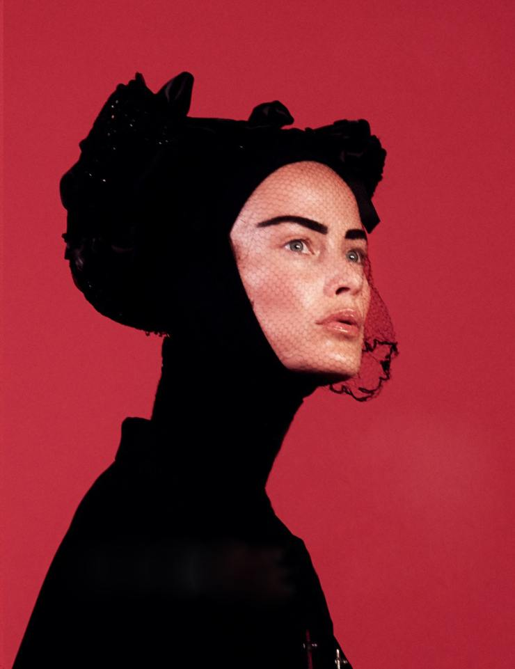 YOHJI-YAMAMOTO-david-sims-for-love-magazine-14-fall-winter-2015-2