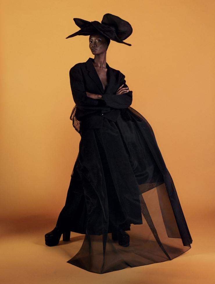 YOHJI-YAMAMOTO-david-sims-for-love-magazine-14-fall-winter-2015-21